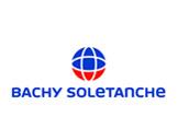 BACHY SOLETANCHE