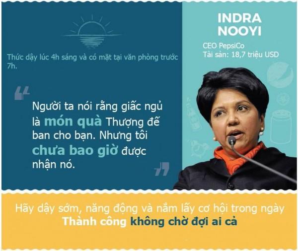 10-thoi-quen-moi-sang-cua-nhung-nguoi-thanh-cong11