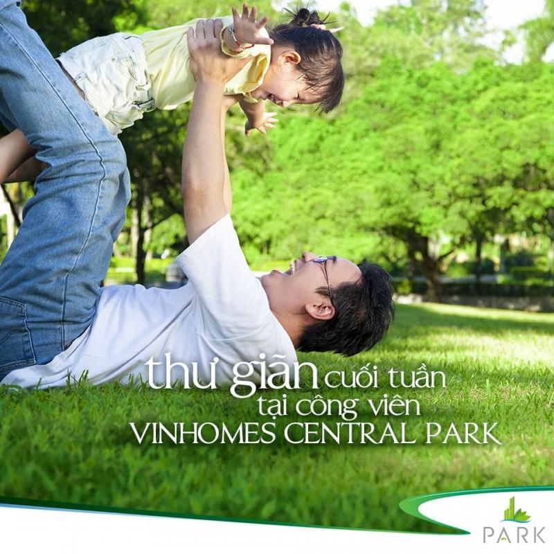 cong-vien-16ha-tai-vinhomes-central-park