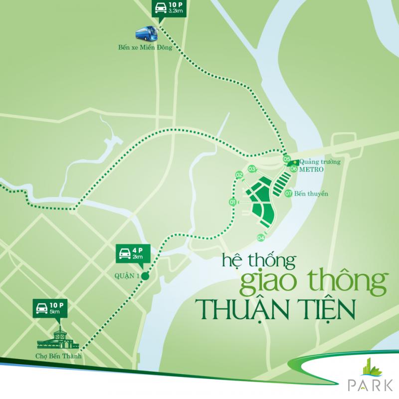 vi-tri-biet-thu-vinhomes-central-park