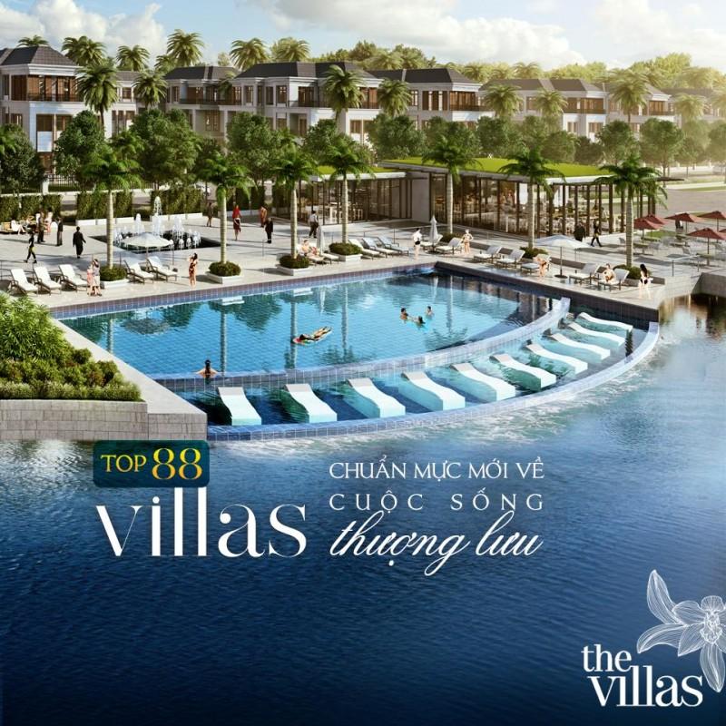 villas-biet-thu-vinhomes-central-park