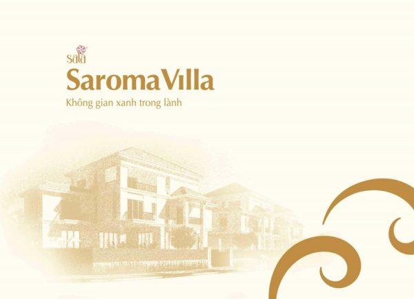 biet-thu-sala-saroma-villa