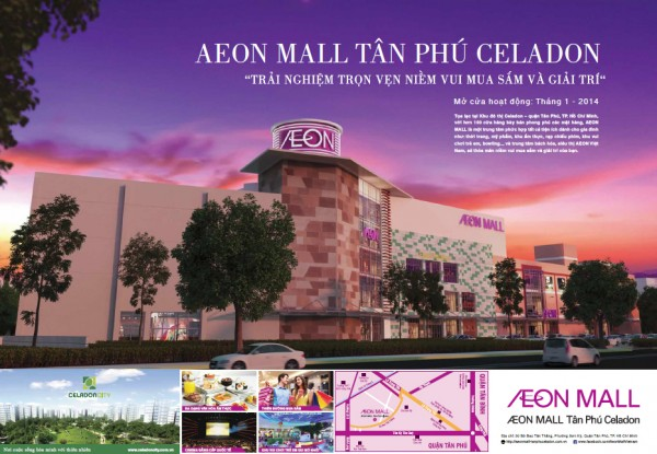 aeon-mall-celadon-city