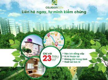 du-an-celadon-city-tan-phu