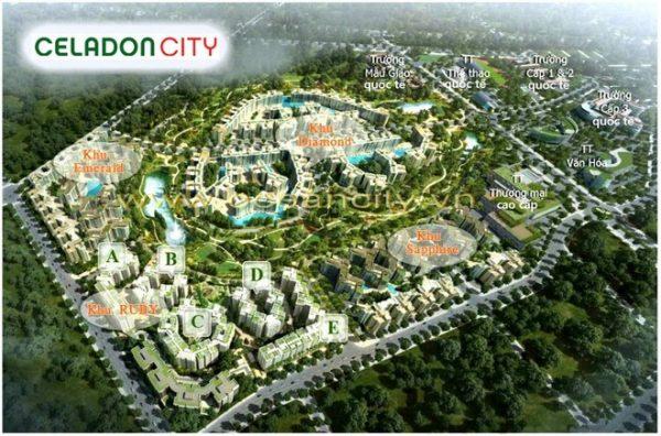 tong-quan-celadon-city