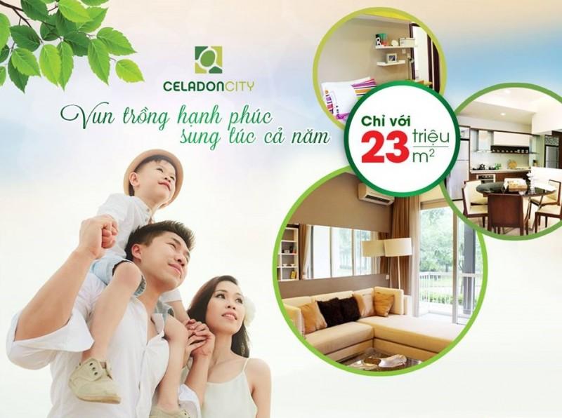 hanh-phuc-cung-celadon-city
