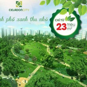 celadon-city-thanh-pho-xanh-tien-ich-hoan-hai