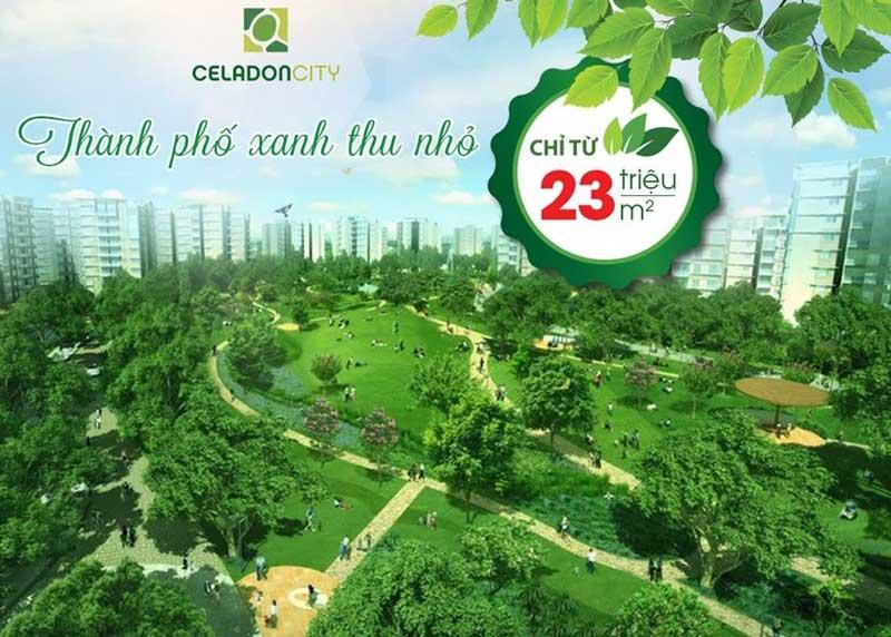 khu do thi celadon city tan phu