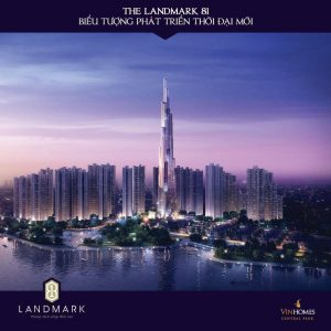 landmark81-vinhomes-central-park