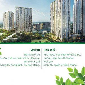 diem-sang-tai-can-ho-celadon-city