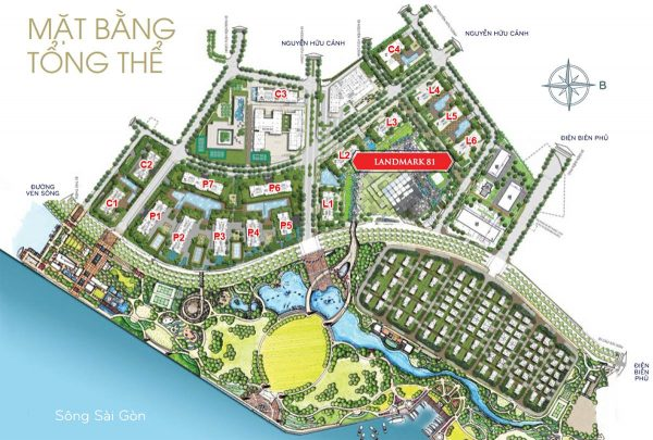 mat-bang-vinhomes-central-park