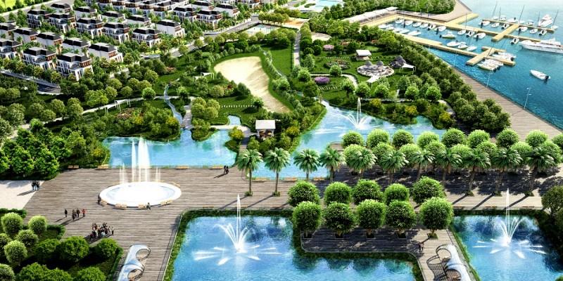 cong-vien-biet-thu-vinhomes-central=park