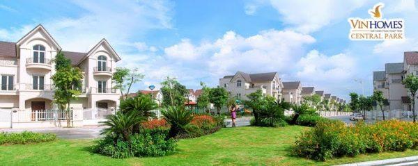 biet-thu-vinhomes-central-park