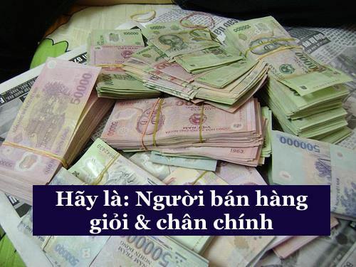 hay-la-nguoi-ban-hang-chan-chinh