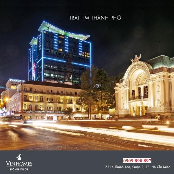 vi-tri-vinhomes-dong-khoi-quan-1