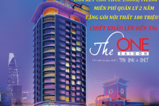 gia-ban-can-ho-the-one-saigon