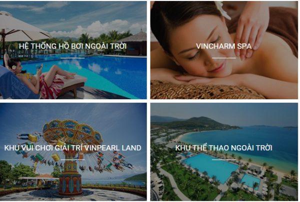 tien-ich-vinpearl-paradise-villas-phu-quoc46