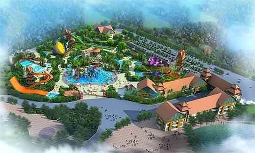tien-ich-vinpearl-paradise-villas-phu-quoc1