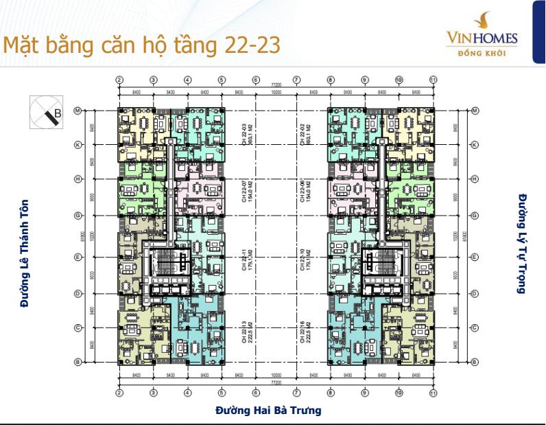 mat-bang-vinhomes-dong-khoi-tang-22-23