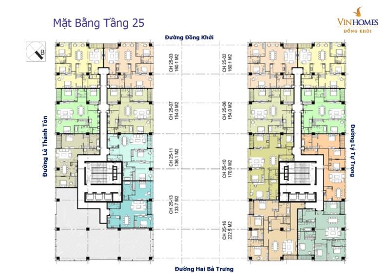 mat-bang-vinhomes-dong-khoi-tang-25