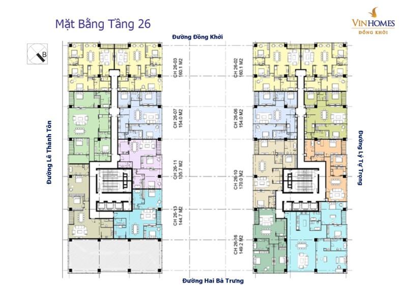 mat-bang-vinhomes-dong-khoi-tang-26