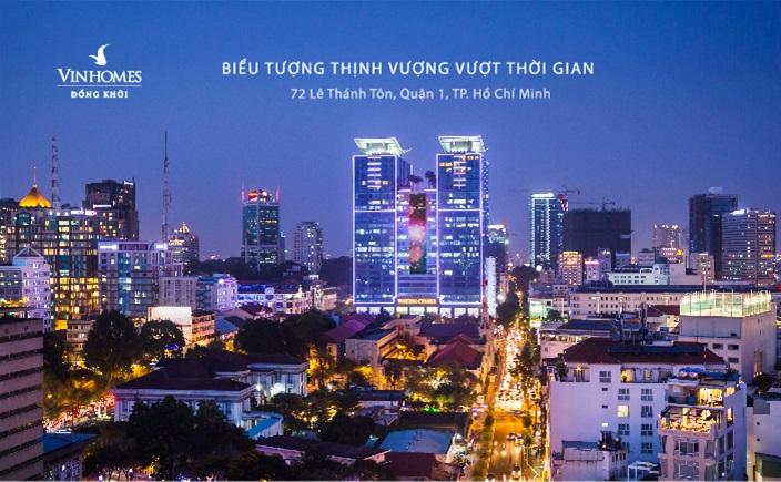 mat-bang-vinhomes-dong-khoi