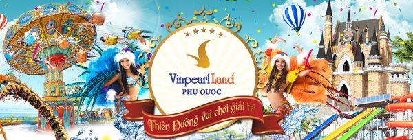 vinpearl-land-phu-quoc