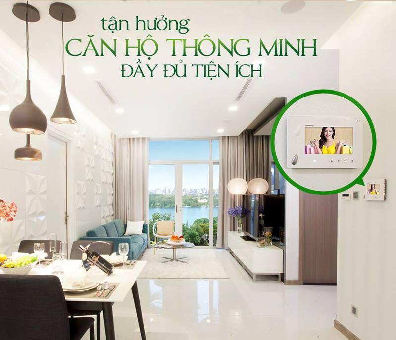 can-ho-vinhomes-landmark-3-tan-cang