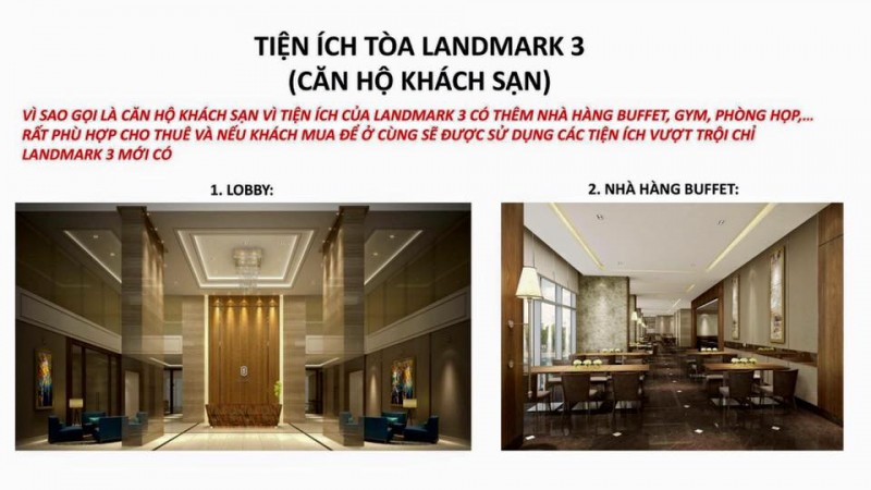 toa-can-ho-vinhomes-landmark-3