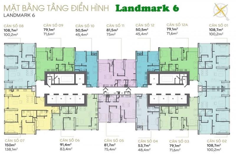 mat-bang-landmark-6