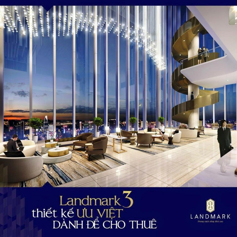 vinhomes-landmark-3-loi-the