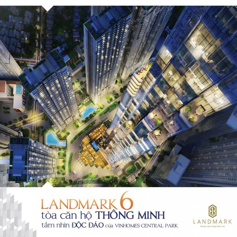 landmark-6-vinhomes-central-park1