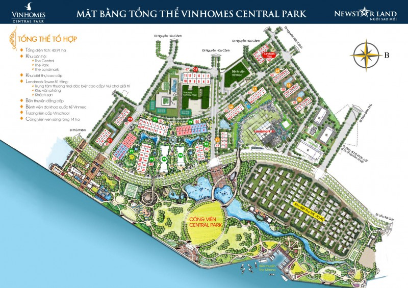 tong-the-vinhomes-central-park