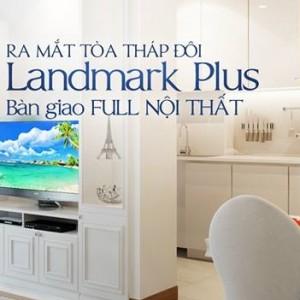 landmark-plus