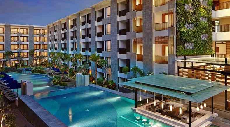 Chi phí nhà đầu tư phải trả khi sở hữu căn hộ khách sạn Condotel 1