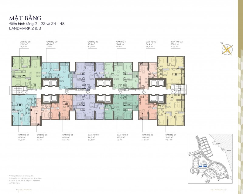 mat-bang-vinhomes-landmark-3