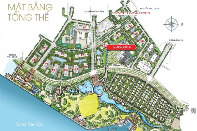 landmark-81-vinhomes-central-park