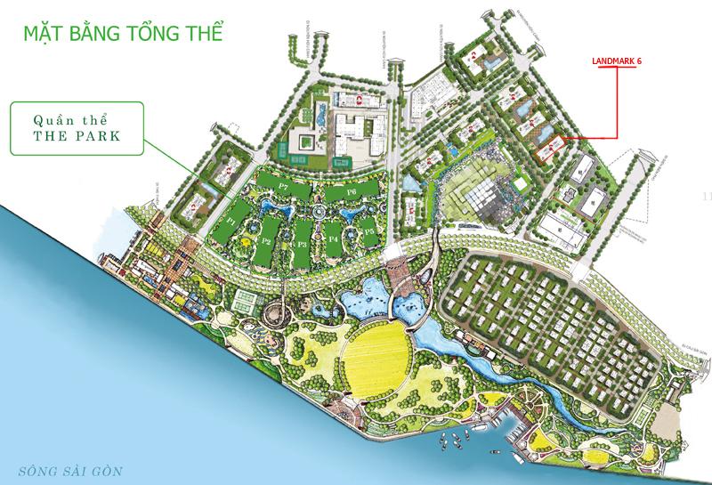 landmark-6-vinhomes-central-park