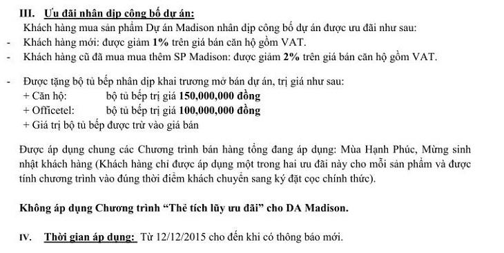 uu-dai-can-ho-madison-novaland-quan-1