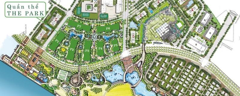quan-the-the-park-vinhomes-central-park