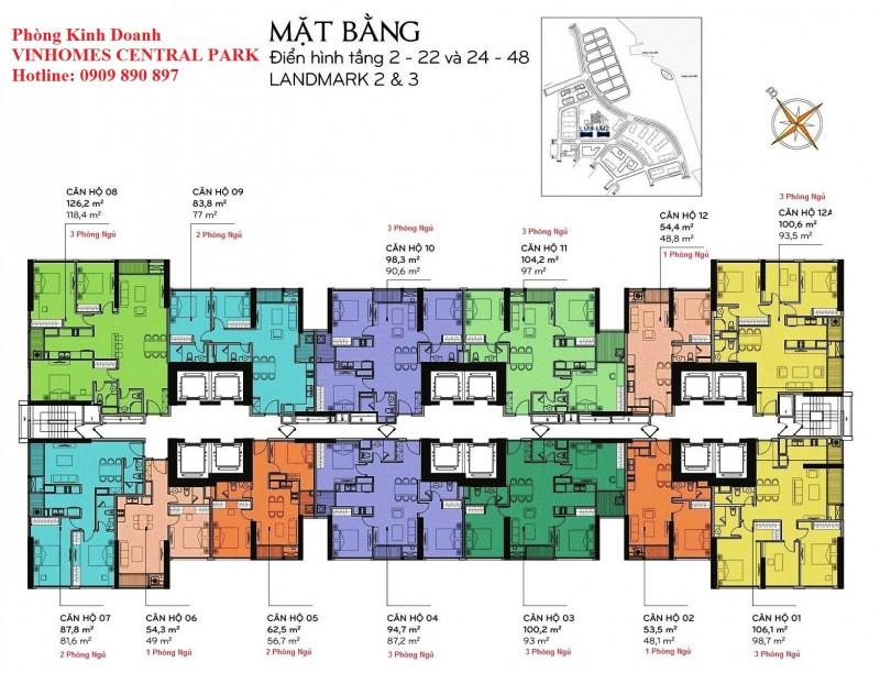 mat-bang-landmark-2-vinhomes