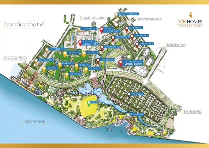 mat-bang-tong-the-vinhomes-central-park