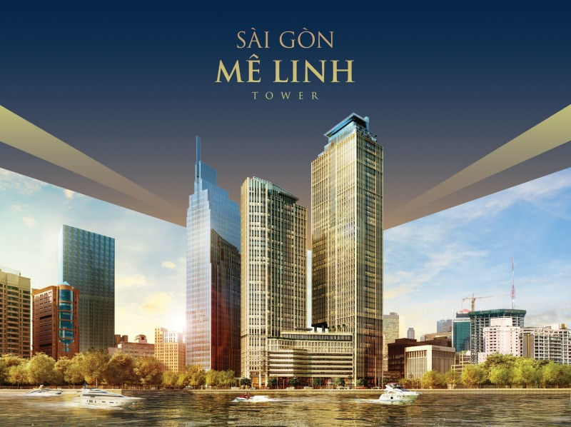 can-ho-sai-gon-me-linh-tower