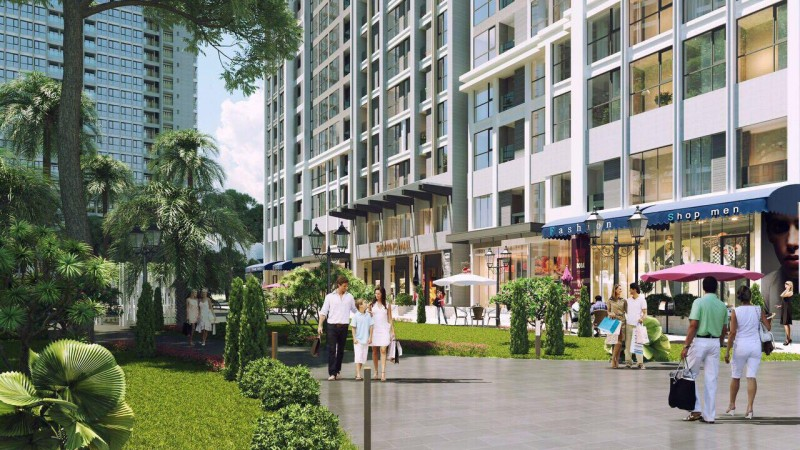 shophouse-vinhomes-central-park-tan-cang