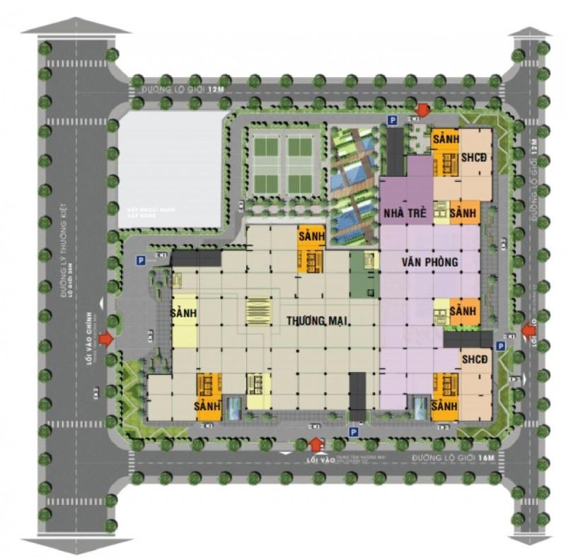 xi-grand-court2