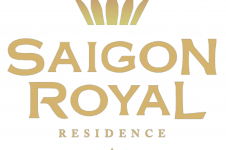 du-an-can-ho-saigon-royal