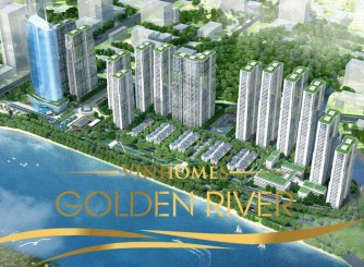 du-an-can-ho-vinhomes-golden-river