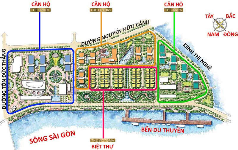 mat-bang-vinhomes-golden-river