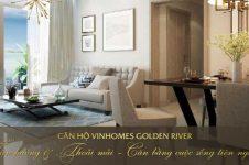 can-ho-vinhomes-golden-river-thiet-ke-doc-dao