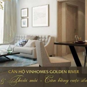 can-ho-vinhomes-golden-river-thiet-ke-doc-dao
